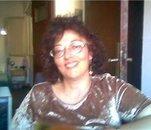 Fotografia de adrianacielo, Chica de 52 años