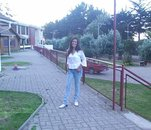Fotografia de pelusita99, Chica de 48 años