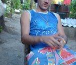 Fotografia de Kornito05, Chico de 30 años