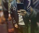 Fotografia de Alejandro19J, Chico de 20 años