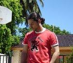 Fotografia de marianomarconi, Chico de 42 años