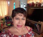 Fotografia de Vikita, Chica de 48 años