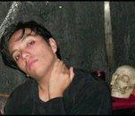 Fotografia de ILICH, Chico de 33 años