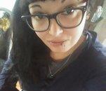 Fotografia de Taty82, Chica de 37 años