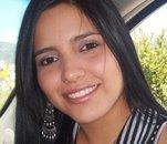 Fotografia de NEBRASKKA, Chica de 35 años