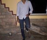 Fotografia de FranciscoTo19, Chico de 20 años