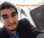 Fotografia de Alfonz, Chico de 22 años