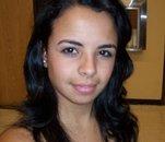 Fotografia de DayiGonzalez, Chica de 28 años
