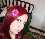 Fotografia de chilenita22, Chica de 32 años