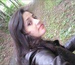 Fotografia de Dhali123, Chica de 33 años