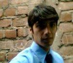 Fotografia de T3RRY, Chico de 26 años
