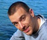 Fotografia de conTACT0, Chico de 43 años