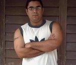 Fotografia de Abad, Chico de 30 años
