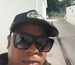 Fotografia de 1111111111, Chico de 33 años