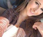 Fotografia de mariel01020920, Chica de 27 años