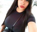 Fotografia de Linda3031, Chica de 31 años