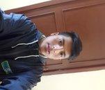 Fotografia de Caivi, Chico de 18 años