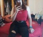 Fotografia de Jovencita18, Chica de 20 años