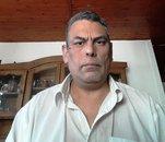 Fotografia de ClaudioM, Chico de 51 años