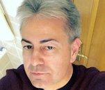 Fotografia de Vicente_Aguilar, Chico de 54 años