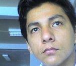 Fotografia de jasiro, Chico de 32 años