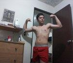 Fotografia de Serbianstroke3012, Chico de 22 años