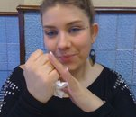 Fotografia de ricardogarza77, Chica de 38 años
