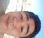 Fotografia de Joselooo, Chico de 37 años