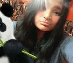 Fotografia de Danhi, Chica de 19 años