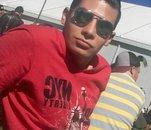 Fotografia de rolito86, Chico de 25 años