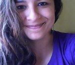 Fotografia de Nickyni, Chica de 28 años