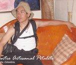 Fotografia de diegolozan, Chico de 32 años