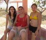 Fotografia de EmilioAlejandro, Chico de 32 años