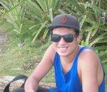 Fotografia de cristian163, Chico de 25 años
