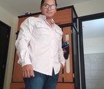 Fotografia de Rafaal, Chico de 28 años