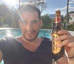 Fotografia de Fabianapache, Chico de 31 años