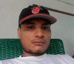 Fotografia de Joseluis21, Chico de 36 años