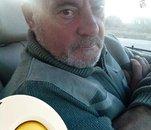Fotografia de Isma03, Chico de 63 años