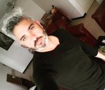 Fotografia de Ricardo0891, Chico de 41 años