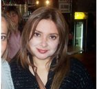 Fotografia de kattrina, Chica de 42 años