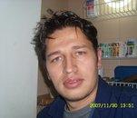 Fotografia de yehiden, Chico de 38 años
