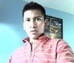 Fotografia de codiciadosingle, Chico de 31 años