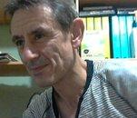 Fotografia de ucha, Chico de 51 años