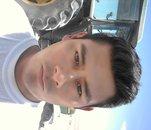 Fotografia de zjota86, Chico de 30 años