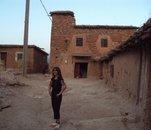 Fotografia de elsa88, Chica de 56 años