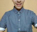 Fotografia de Albert1242, Chico de 20 años