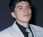 Fotografia de fenix1978, Chico de 40 años