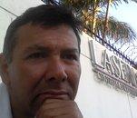 Fotografia de Peterbalcazar, Chico de 48 años