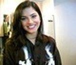 Fotografia de CAMILALINDA, Chica de 33 años