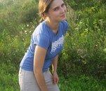 Fotografia de AnaAdela, Chica de 32 años